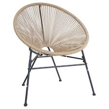 Charles Bentley Retro Rattan Outdoor Chair - Natural Supagarden Csc100 Swivel Rattan Outdoor Chair China Pe Fniture Tea Table Set 34piece Garden Chairs Modway Aura Patio Armchair Eei2918 Homeflair Penny Brown 2 Seater Sofa Table Set 449 Us 8990 Modern White 6 Piece Suite Beach Wicker Hfc001in Malibu Classic Ding And 4 Stacking Bistro Grey Noble House Jaxson Stackable With Silver Cushion 4pack 3piece Cushions Nimmons 8 Seater In Mixed