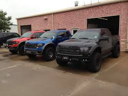 Gloss Black Or Flat Black Flares? | Page 3 | FORD RAPTOR FORUM ... 1956 Ford Pickup Truck F100 Kustom Sweet Driver Ready To Go Drive Gloss Black Or Flat Flares Page 3 Ford Raptor Forum Ram Unveils 2018 Hydro Blue Sport In Trucks Vans Wrap Tacoma Toyotatacoma Tuff T01 Wheels With Machined Face Rims Raptor Arizona Color Professionals Bronco Custom Matte Paint West Coast Body And Paint Auto How About A Blackshiny 54 Chevy Stillkruzn Special Edition Silverado Chevrolet Black Fx4 Decals F150 Forum Community Of Black Rhino El Cajon Flat Wheels Rims Packages At