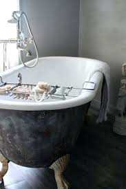 chrome tub drain strainer style bathtub drain strainer cover
