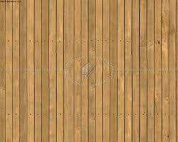 Wood Decking Texture Seamless 09265 Dark Planks