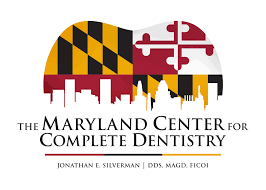 Dental Front Desk Jobs In Maryland by Maryland Center For Complete Dentistry Dentists In 23 Crossroads