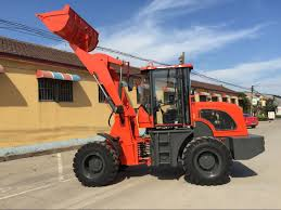 China New Production New Design Wheel Loader 2 Ton Loader For Sale ... Tx936 Agrison Lvo Fe240 18 Tonne 4 X 2 Skip Loader 2008 Walker Movements Truck Loader Level 28 Best 2018 Goldhofer Ag The Abnormal Load Haulage Company Potteries Heavy Most Effective Ways To Overcome Cool Math 13s China 234 Axles Low Bed Semi Trailer For Excavator X Cat Cstruction Car Vehicle Toys Dump Truck And In Walkthrough Traing Machinery Coursestlbdump Truckfront End Loader Junk Mail Lorry Stock Photos Images Page Simpleplanes Suspension Truck Part 1 Youtube