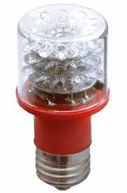 led beacons light bulbs for beacon tower light fixtures