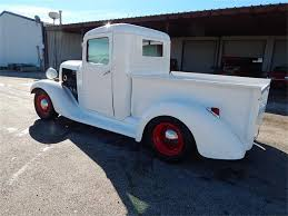 100 1934 Chevy Truck Chevrolet Pickup For Sale ClassicCarscom CC1172994