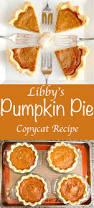 Libby Pumpkin Bread by Best 25 Libbys Pumpkin Pie Ideas Only On Pinterest Libby U0027s