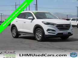 Pre-Owned 2017 Hyundai Tucson SE Sport Utility In Sandy #S5053 ... Enterprise Car Sales Certified Used Cars Trucks Suvs For Sale Hyundai Tucson 62018 Quick Drive Desert Toyota Of Unique 4runner In 2006 Maple C Ltd Toronto For Tucsonused Az Lens Auto Brokerage Fire Damages Michas Restaurant In South There Was No Roof New 2018 Value Sport Utility Reno Ju687221 Panama 2016 Tucson Dealerships Too Hot Motors Dependable Reliable Dealer Dodge Ram Catalina