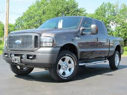2010 Ford F350 Harley Davidson Truck For Sale | Automotive Gallery ... 2008 Ford Harley Davidson Trucks For Sale Best Car 2018 Pin By Vince Stalling On F150 Harley Davidson Pinterest 2012 Ford Harleydavidson News And Information 2006 F250 Super Duty Xl Sixdoor In Street Glide Usa For Sale 2003 Harleydavidson 100th Ann Edition 09136 Only For Sale Is Your Unveils Limited Edition 2002 Supercrew Pickup Truck Item F Truck In Review Red Deer Custom Back 2019 08 Youtube