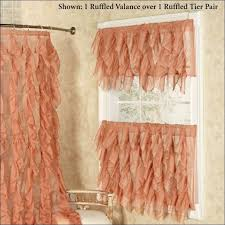 96 Inch Curtains Walmart by Interiors Fabulous Light Pink Blackout Curtains Priscilla