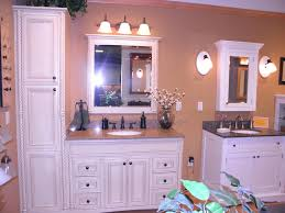 fresh surface mount medicine cabinet with lights 30 about remodel
