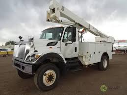 100 Truck Maxx 2008 INTERNATIONAL 7400 SA 4x Auctions Online Proxibid