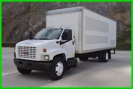 Used Trucks For Sale In Burlington, WV ▷ Used Trucks On Buysellsearch Dump Truck For Sale Wheeling Wv Used Trucks In Burlington Wv On Buyllsearch Dodge Ram Pickup 4x4s For Sale Nearby In Pa And Md 2002 Chevrolet Kodiak C7500 Service Mechanic Utility Davis Auto Sales Certified Master Dealer Richmond Va Parkersburg New Gmc Canyon Vehicles 4x4 4x4 Sierra 2500hd Tow Huntington News Of Car Release Diesel Moundsville Inspirational Cars