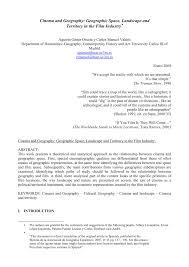 PDF IDENTITY AT THE MILITARIZED BORDER MI