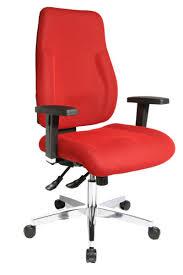 si鑒e ergonomique bureau si鑒e de bureau ergonomique 96 images feeds blue rss search