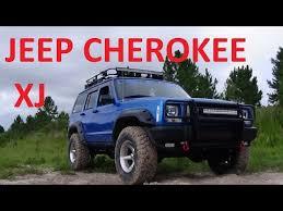 1996 Jeep Cherokee Floor Pan by Cherokee Fox Hole