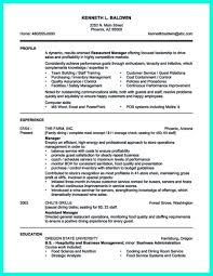 Pin On Resume Template | Sample Resume Format, Resume ... Resume Sales Manager Resume Objective Bill Of Exchange Template And 9 Character References Restaurant Guide Catering Assistant 12 Samples Pdf Attractive But Simple Tricks Cater Templates Visualcv Impressive Examples Best Your Catering Manager Must Be Impressive To Make Ideas Sample Writing 20 Tips For