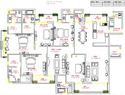 Gothic Victorian Mansion Floor Plan Historic House Plans Fine ... House Plan Victorian Plans Glb Fancy Houses Pinterest Plantation Style New Awesome Cool Historic Photos Best Idea Home Design Tiny Momchuri Vayres Traditional Luxury Floor Marvellous Living Room Color Design For Small With Home Scllating Southern Mansion Pictures Baby Nursery Antebellum House Plans Designs Beautiful Images Amazing Decorating 25 Ideas On 4 Bedroom Old World 432 Best Sweet Outside Images On Facades