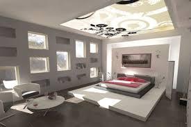 magasin linge de maison magasin de linge de lit linge de maison blanc direct literie