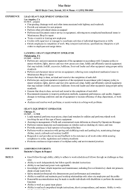 Heavy Equipment Operator Resume Samples | Velvet Jobs 10 Cover Letter For Machine Operator Resume Samples Leading Professional Heavy Equipment Operator Cover Letter Cstruction Sample Machine Luxury Functional Examples For What Makes Good School Students Kyani Vimeo How To Write A And Templates Visualcv Cnc 17 Awesome 910 Excavator Resume Soft555com Create My Professional Mover Prettier Heavy Outline Structure Literary Analysis Essaypdf Equipment