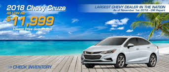 Miami Chevrolet|Bomnin Chevrolet West Kendall Formerly Grand Prize ... The Hidden Costs Of Buying A Tesla Fortune Autolist Search New And Used Cars For Sale Compare Prices Reviews Www Craigslist Com Daytona Beach Orlando Rvs 290102 Tampa Area Food Trucks For Bay Miami Craigslist 82019 Car By Wittsecandy Braman Bmw Dealership In Fl Sales Chevrolet Lou Bachrodt Coconut Creek Ford Pickup Classic Classics On Autotrader Haims Motors File12005 Audi A4 8e 20 Sedan 03jpg Wikimedia Commons Free Stuff South Florida Best 1920