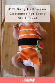 Coconut Grove Halloween 2013 by 26 Best Halloween For Baby Images On Pinterest Carters Baby Boys
