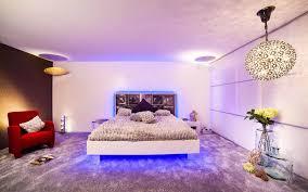 moderne schlafzimmer planung torsten müller