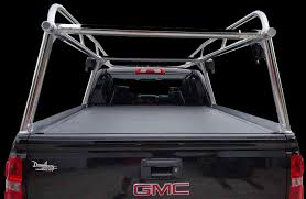 Truck Bed Covers With Tool Box – Mailordernet.info Zdog Gf51000 Chevy Silveradogmc Sierra Truck Tool Boxes Best Bed Ideas Storage Height Cap World Weather Guard Of 2017 Wheel Well Box Reviews Types Husky Review Youtube Used For Sale Cheap 79 Imagetruck Accsories Tool West Auctions Auction 4 Pickup Trucks 3 Vans A New Work Truck Organizer Provides Onthego Storage Solution Farm