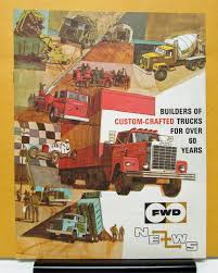 FWD Truck Model C6 6461 C88 4479 Tractioneer News Magazine Find Colorado Used Cars At Family Trucks And Vanscom Fwd 6x6 Dump Truck For Sale Video 2 Youtube American Simulator Trucks Cars Download Ats 1975 Kb41116 Snow Thrower Truck Item Dh9262 Sold J Deutzallis 9190 Tractors Pinterest Tractor Frar Fire Apparatus Military Items Vehicles 1 Seagrave Fire Apparatus Cheap Fwd Find Deals On Line Model M10 Specification Sheet Index Of Imagestrucksfwd