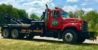 100 Tow Truck Cincinnati New And Used S For Sale On CommercialTradercom