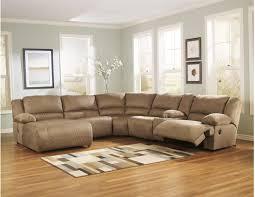 furniture row sofa mart tags furniture row near me baby