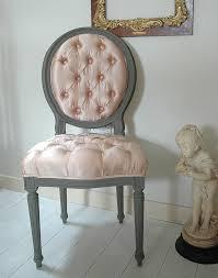 22 best boudoir chair images on pinterest boudoir antique