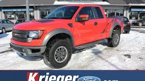 2010 Ford F150 4x4 SuperCab SVT Raptor For Sale Near Columbus ... Trucks For Sale Ohio Diesel Truck Dealership Diesels Direct 2016 Ford In For Used On Buyllsearch Power Wheels Dump Recall And 3d Model Together With Off Flashback F10039s New Arrivals Of Whole Trucksparts 2017 F150 Classiccarscom Cc1042071 Ftx Texas Premier Dealer Near Jacksonville Cars Flying From A Southern Comfort F250 Black Widow Youtube 2010 4x4 Supercab Svt Raptor Sale Near Columbus Kerry Inc In Springdale Oh Commercial And Vans Key Sales Delaware