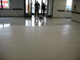 floor stripping waxing pictures and photos