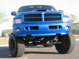 Blue Dodge Ram Lifted   Dodge   Pinterest   Dodge Ram Lifted, Dodge ... New Ram Trucks For Sale In Jackson Ga At Countryside Chrysler Dodge 2011 1500 Sport Crew Cab Deep Water Blue Pearl 538262 2017 Reviews And Rating Motor Trend Truck Best Image Kusaboshicom 2010 Ram Pickup For Sale Missauga Autotraderca 18 Awesome That Prove Its The Color Photos Used Burlington 2018 Stk D18d75 Ewald Automotive Group Hydro Blue Edition Calgary Resurrected 2006 2500 Race Rebel Streak Side Hd Wallpaper 17