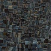 Artistic Tile San Carlos Ca by Blue Note Circles Blue Blend Artistic Tile Branch Family House