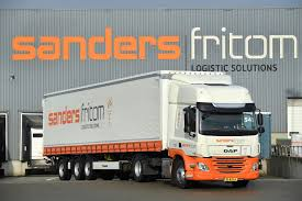 Sanders Trucking - Best Image Truck Kusaboshi.Com Trucking Rap Sheet Ny Doctor Stenced In Cdl Med Exam Scheme Waymo Ups Ante On Rival Uber Selfdriving Truck Game Antiidling Clean Air Board Of Central Pa Sanders Inc Home Facebook Truckers Review Driverless Trucks Disruption Blog 2025ad The Automated Driving Truck Service Best Image Kusaboshicom Stay Top Your Driving Data One Dead In I75 Sthbound Crash Near Archer Road Wuft News Trucks Toledo