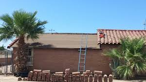 roof replacement how does it take castile roofing