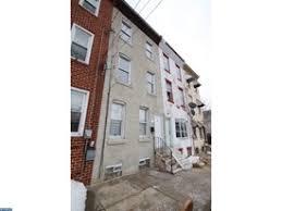 Cheap 3 Bedroom House For Rent by Lovely Ideas 3 Bedroom Houses For Rent In Northeast Philadelphia