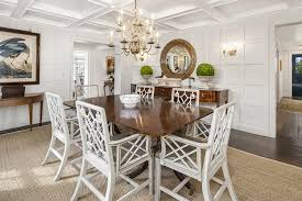 90s Home Design Trends In For Sale Seattle WA