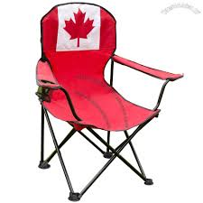 100 Cheap Folding Chairs Wholesale Canadian Flag Foldable Chair National Flag Chair China