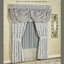 j queen curtains teawing co