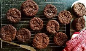 Healthy Office Snacks Ideas by Healthy Office Snack Ideas That Won U0027t Bore You To Tears Kidspot