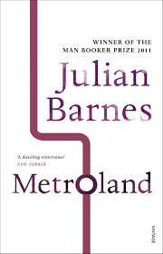 Metroland: Amazon.co.uk: Julian Barnes: 9780099540069: Books Snc Lieu Emperor Julian Panegyric And Polemic 1989pdf Levels Of Life Barnes 90385350778 Amazoncom Books Ephemera Bibliography 183 Best New Book Reviews Images On Pinterest Reviews A History The World In 10 Chapters By The Noise Time Ebook 9781101947258 Rakuten Lingua Inglese England Docsity Lemon Table 9780307428899 Kobo Describers Dictionary Treasury Terms Literary Shct 155 Chavura Tudor Protestant Political Thought 15471603