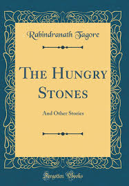 The Hungry Stones And Other Stories Classic Reprint Rabindranath Tagore 9780332949482 Amazon Books