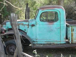 Vintage Turquoise Dodge Truck - Boyce Thompson Arboretum - Arizona ... Vintage Dodge Truck Wiring Harnses Easy Diagrams Lmc Truck Parts Free Catalog This Thing Is Awesome Youtube 1938 Cars Trucks Parts 1947 Dodge Power Wagon Precision Wagons Power Wagons Car Panel With Labels Auto Body Descriptions 6x6 Wagon Is The Holy Grail Of American 1952 B3 Pickup Original Flathead Six Four Speed Old Ad 1945 Life Magazine Red Etsy