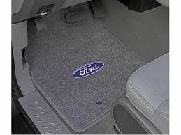 floor mats with logo lloyds mats ultimat floor mats realtruck com