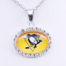 Pittsburgh Penguins Pumpkin Stencil Free by Online Get Cheap Sliding Penguins Aliexpress Com Alibaba Group