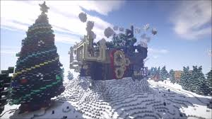 Map Creator Archives - HELLYERRR Minecraft Gaming Xbox Xbox360 Pc House Home Creative Mode Mojang Cool House Ideas Xbox 360 Tremendous 32 On Home Lets Build A Barn Ep1 One Edition Youtube Fire Station Tutorial 1 Minecraft Horse Stable Google Search Pinterest Mansion Part And Silo Part 4 How To Make