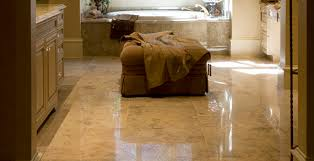 and tile cleaning polishing and repair nj nyc