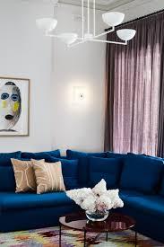 100 Coco Interior Design Winners Of The Belle Republic Awards 2019