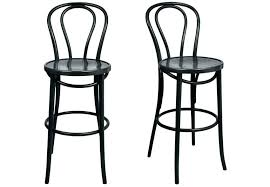 Thonet Bentwood Chair Replica by Surprising Thonet Bentwood Stool Images Bar Stools Upholstered